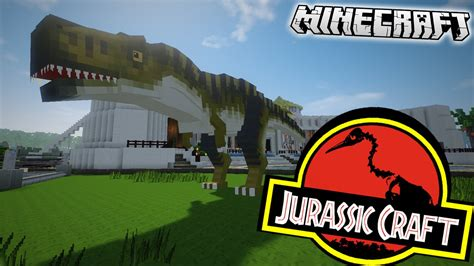 mod game jurassic world jurassicraft mod for minecraft 1 12 1 11 2 1 10 2 1 9 4