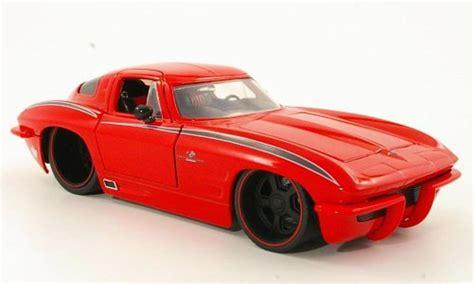 toys r us model 2014 corvette autos post