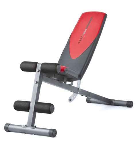 weider adjustable bench best weight benches of 2016 comparisons reviews pythagorean health