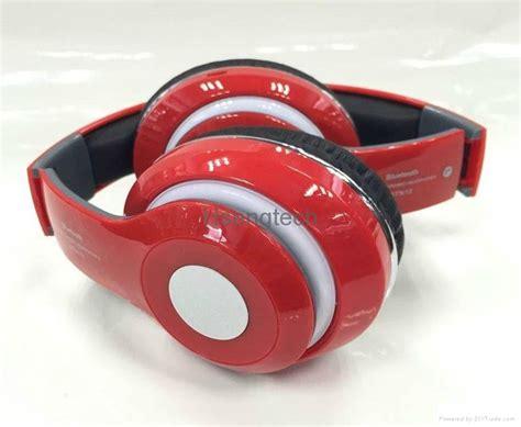 Headphone Stn 13 Bluetooth Suara Bagus wireless headband bluetooth stn13 stn 13 headset earphone headphone hseng china