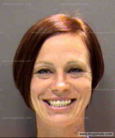 Sarasota County Fl Court Records Aimee Elizabeth Dudash Mugshot Aimee Elizabeth Dudash Arrest Sarasota County Fl