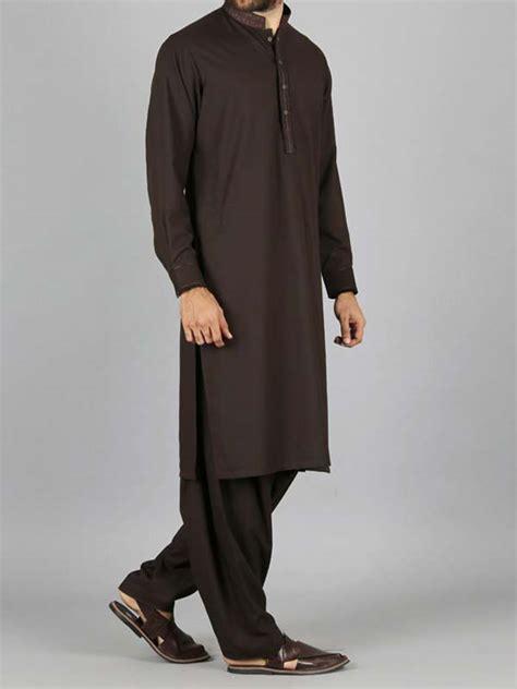 men kurta patterns www pixshark com images galleries black kurta for men designs www pixshark com images