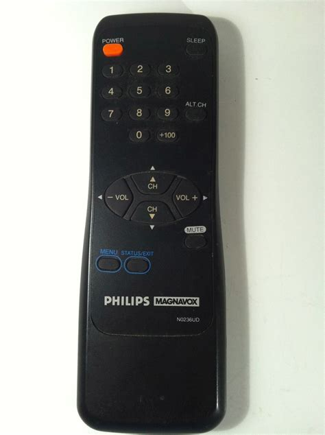 tv l replacement philips magnavox replacement television tv and 50 similar