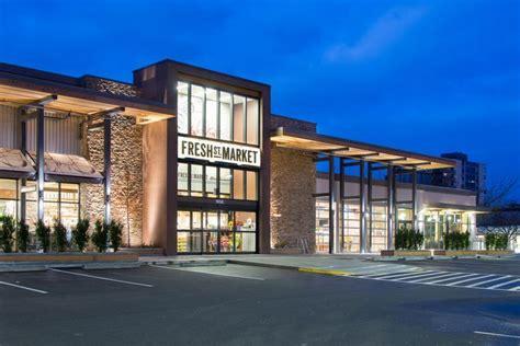 commercial village model retail center architecture google search retail