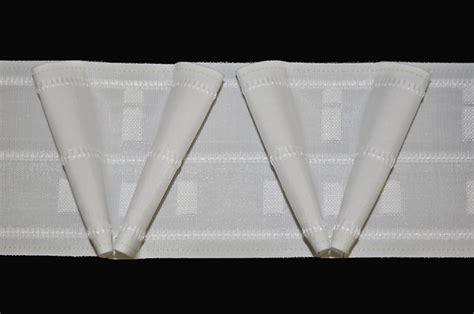 gardinenband falten ziehen automatic faltenband gardinenband faltenband