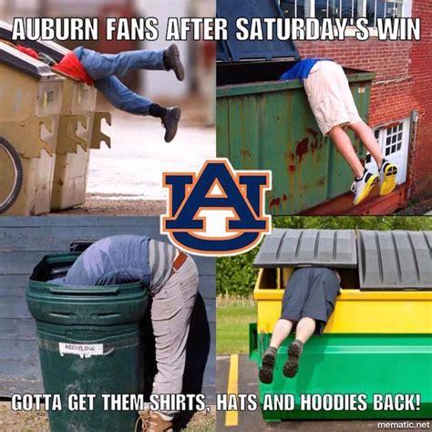 Auburn Memes - best sec football memes of week 10