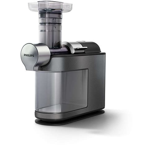 Juicer Philips Hr 2826 avance collection micromasticating juicer hr1947 31 philips