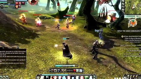 mmorpg best top 10 mmorpg ps4 fandifavi