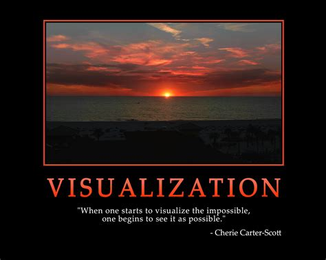 believe it and behave it how to restart reset and reframe your books visualize success elevation180