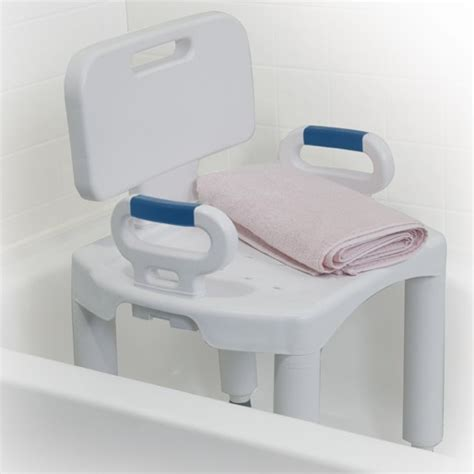 drive shower chair with back drive shower chair bathroom safety biorelief
