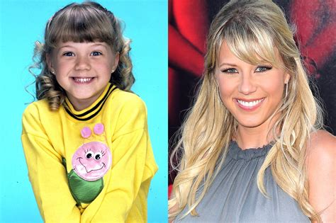 full house cast see the cast of full house 20 years later