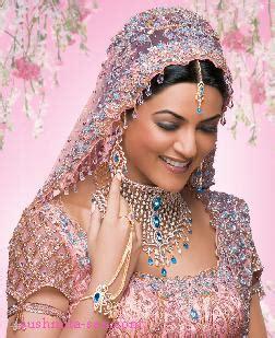 sushmita sen zodiac sign indian actress and movie songs sushmita sen
