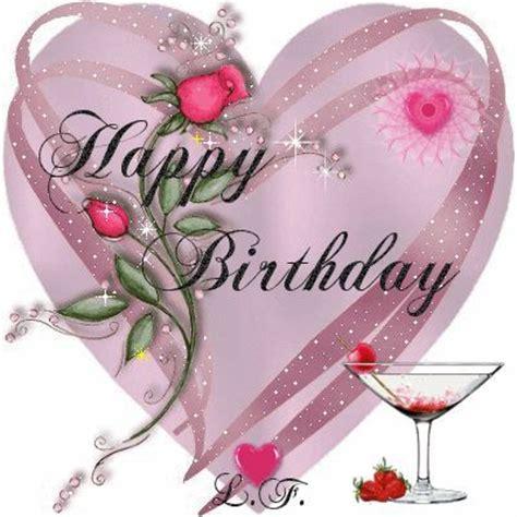 imagenes de happy birthday late mejores 11 im 225 genes de vestidos yucat 193 n en pinterest