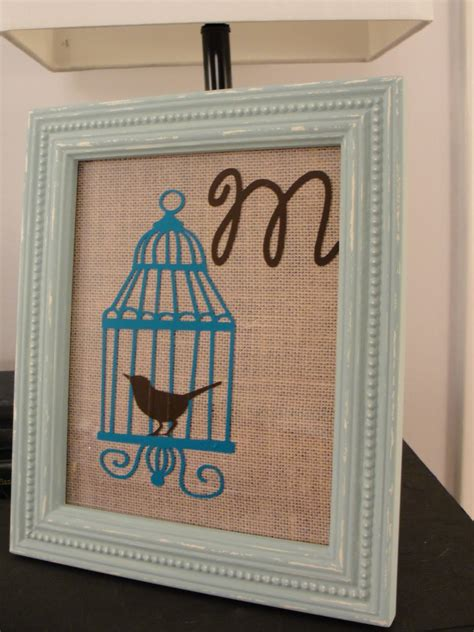 cricut craft projects imperfectly beautiful cricut tips and tricks