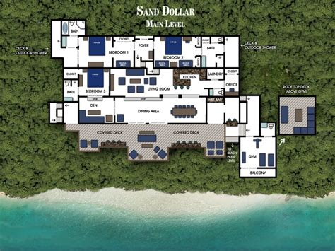 million dollar home designs million dollar home floor plans billion dollar homes