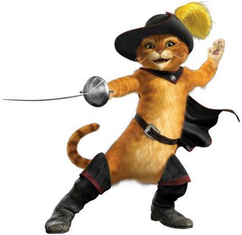 gato con botas el el gato con botas hd v 237 deos infantiles