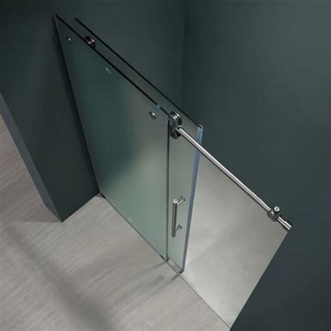 Frameless Shower Door Hinge Gasket Frameless Shower Door Hinge Gasket How To Install Your