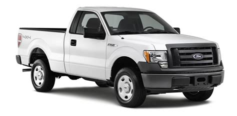 car owners manuals for sale 2012 ford f series super duty on board diagnostic system ford f150 2009 2010 service manual car service