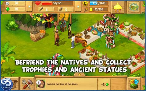 the island castaway 2 apk the island castaway 174 2 v1 2 android apk mod