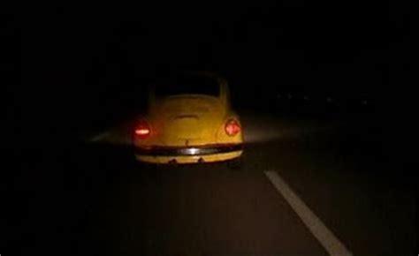 yellow volkswagen karak supernatural sighting karak highway ghost story