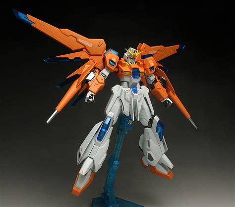 Hgbf 1 144 Scramble Gundam Yajima Engineering work hgbf 1 144 scramble gundam no 15 big size images gunjap