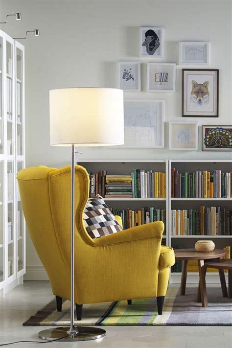 ikea living room tables best 25 ikea living room furniture ideas on pinterest
