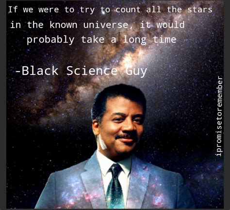 Black Science Man Meme - black science guy meme by ipromisetoremember memedroid