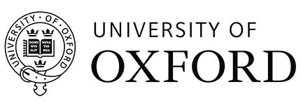 Oxford Logo oxford logo teresa teresa