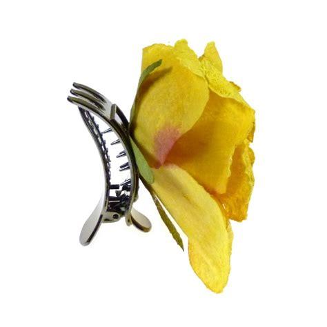 Pince Pour Rideaux by Pince D 233 Co Fleur Pour Rideaux