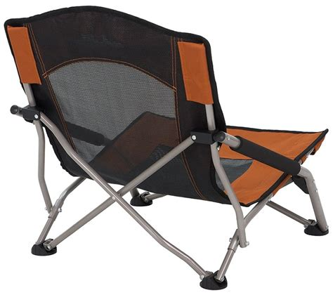 best low profile chair 100 low profile folding cing chair cing