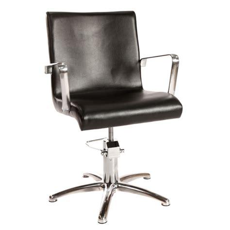 Hydraulic Chair by Tobago Hydraulic Chair Crewe Orlando