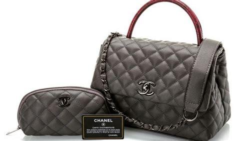 Harga Tas Wanita Chanel Original 5 model tas branded terbaru 2018 dan harganya yang cukup