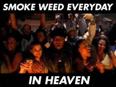 Smoke Weed Everyday Meme - image 288841 smoke weed everyday know your meme