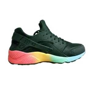 nike huarache colors nike huarache free new colors