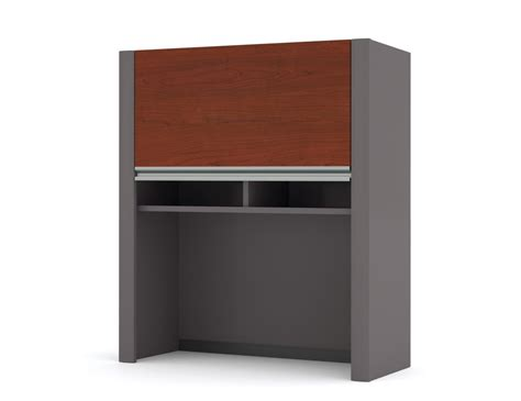 30 lateral file cabinet pedestals and lateral files cabinet for 30 lateral file