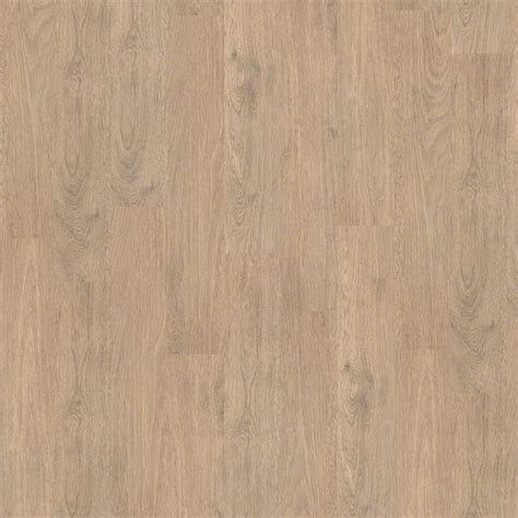 shaw floors urbanality 6 pl vinyl flooring colors