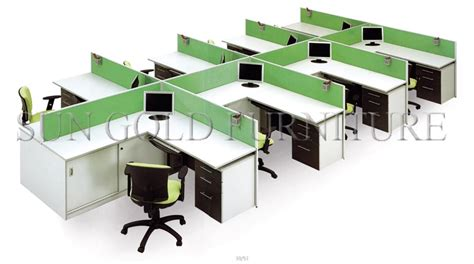 ufficio fornitori ufficio moderno fornitore di mobili porcellana modualr