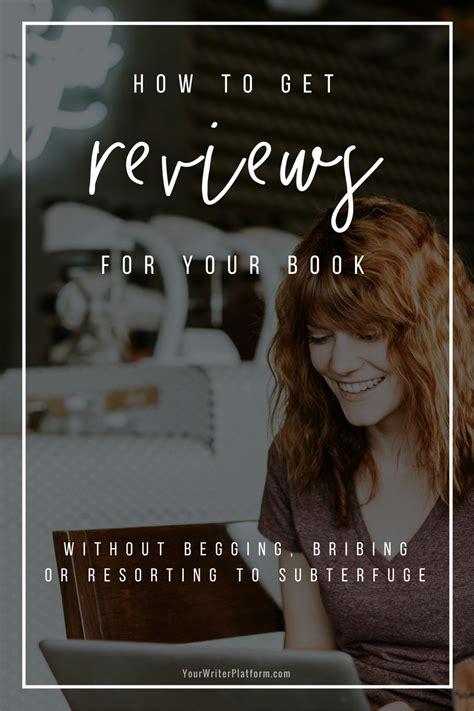 don t beg how to get book reviews and keep your friends books how to get reviews for your book without begging bribing