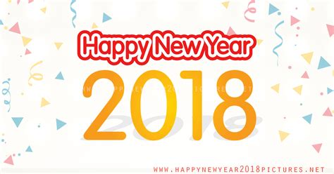 happy new year 2018 text new year 2018 messages sms greetings wishes greetings