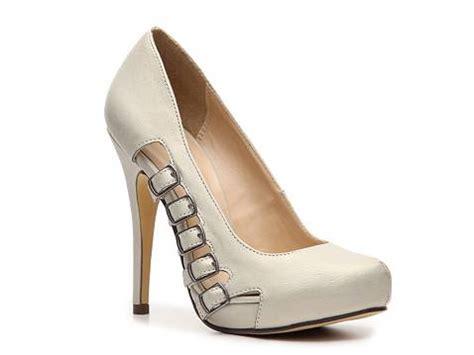 high heels dsw michael antonio langston platform dsw
