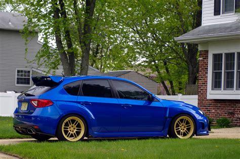 Gr Subaru related keywords suggestions for subaru gr