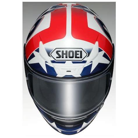 shoei motocross helmets closeout shoei rf 1200 indy marquez helmet revzilla