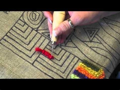 latch hook rug tutorial 25 unique latch hook rugs ideas on diy rugs rug hooking and rag rugs