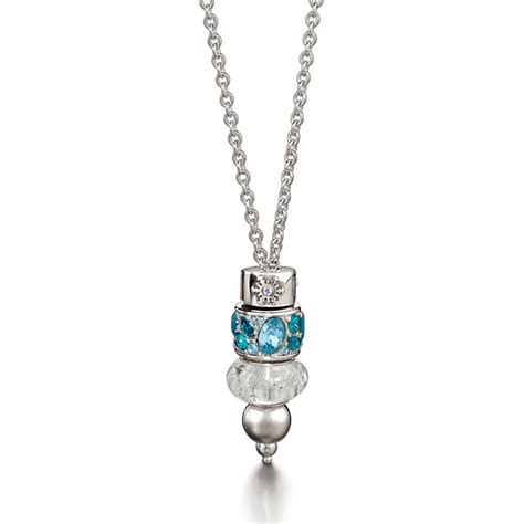 jewelry supplies minneapolis 47 best images about chamilia i and want on