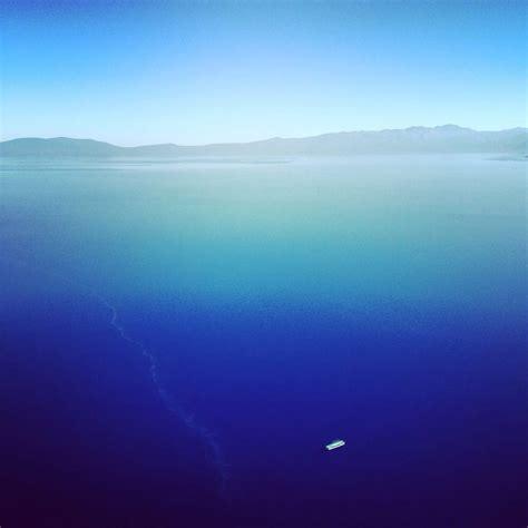 air boating near me lake tahoe hot air balloons 24 photos boating south
