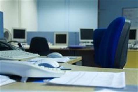 bureau vide bureau vide photos 217 233 bureau vide images