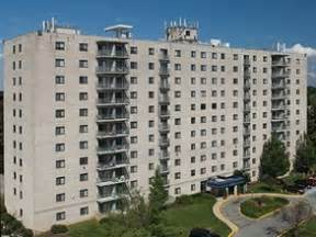 iverson towers amp anton house rentals temple hills md