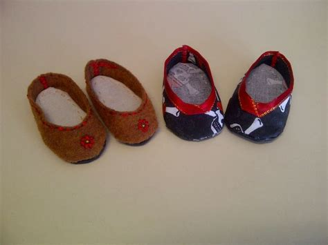 diy american doll shoes diy american doll shoes 28 images diy american doll