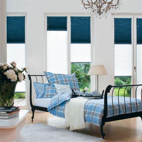 Sichtschutz Halbes Fenster by Sichtschutz Zuhausewohnen