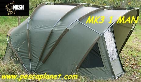 tenda carpfishing t1050 pescaplanet